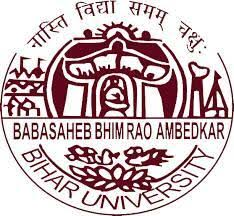 BRABU TDC Part Ist, 2nd, & 3rd Year Date Sheet 2021, BA BCOM BSC Exam Schedule/Routine Dates 1