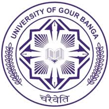 Gour Banga University  Exam Schedule 2020- UGB Ist, 2nd, 3rd Year Routine 2020 BA BSC  BCOM MA Exam 1