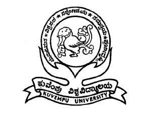 Kuvempu University 1/3/5 Semester Result 2020-21 Nov./Dec. Sem @kuvempuuniversitydde.org 1
