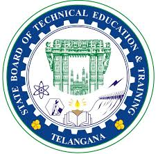 TS SBTET Diploma Result October 2020 Jan. 2021- TSSBTET C09/C14/C16/C18 & ER91 Result 2020 1