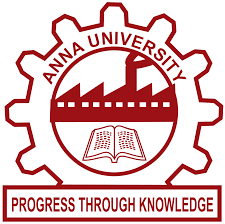 Anna University April/May Results 2020 UG/PG Exam @coe1.annauniv.edu 1