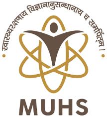 MUHS UG/PG Results 2020-21 BDS/MBBS/B.Sc.Nursing muhs.ac.in 1