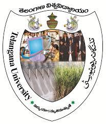 Telangana University Degree Exam Time Table 2020 Download TU PG/UG Part I, II, III Year Exam Date 1