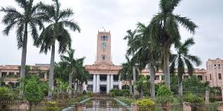 Annamalai University Ist, 2nd, 3rd Year Sem. Admit Card 2020 BA BSC BCOM (Reg/Distance) Exam 1