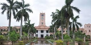 Annamalai University Ist, 2nd, 3rd Year Sem. Admit Card 2020 BA BSC BCOM (Reg/Distance) Exam 1