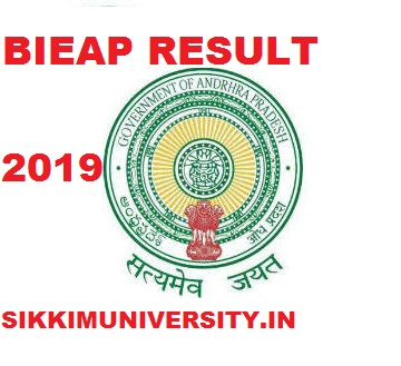 AP Intermediate First Year Second Year Result 2020 Name Wise  Bieap.gov.in 1