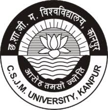CSJMK University 1/2/ 3/ Year Exam Scheme 2020 Time Table PDF Download 1