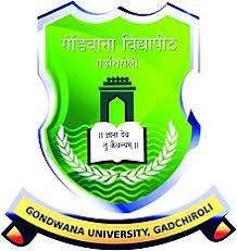 Gondwana University Ist/2nd/3rd Year Hall Ticket 2021 BA BSC BCOM MA Exam Admit Card 1