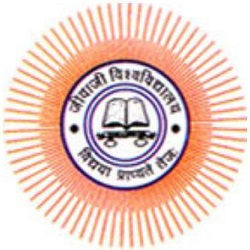 Jiwaji University BA Ist, 2nd, 3rd Year Result 2020-2021 1