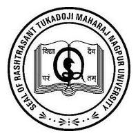RTMNU Ist, 2nd, 3rd Year Admit Card 2021, Nagpur University 1/ 2/ 3 Year BA BSC BCOM Hall Ticket 2021 Download 1