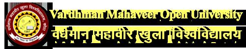 VMOU Kota Sem. Results 2021 Vardhaman Mahaveer Open University Sem Result 1
