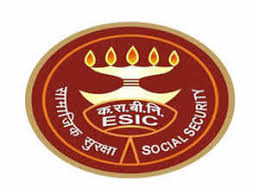 ESIC Hall Ticket 2019 Released Now - Download ESIC Nursing & Paramedical Exam Admit Card 1