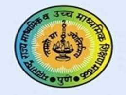 www.mahresult.nic.in, Maharashtra SSC Result 2020 Date - MAHA Board Class 10th Result 2020 Date 1