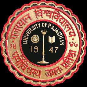 URATPG Hall Ticket 2019, Rajasthan University Postgraduate Entrance Test Admit Card 1