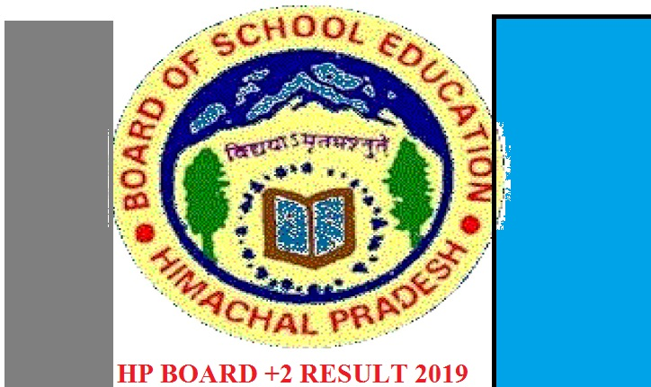 HPBOSE 12th Result 2020 घोषित तिथि Name Wise at hpbose.org 1