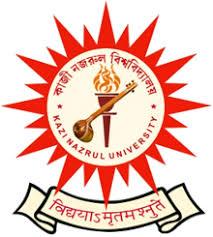 Kazi Nazrul University Ist, 2nd, 3rd Result 2019 BA BCOM BSC (Hons/Gen) 1