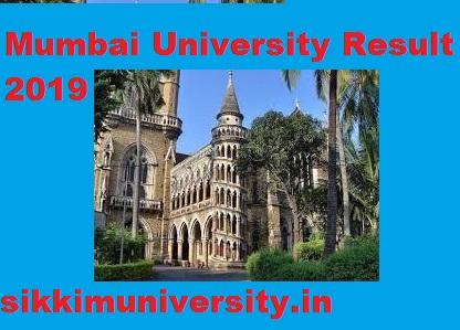 Mumbai University Result 2020-21 TYBCOM, MA, B.Ed, TYBSC, BMM TYBA Semester 2