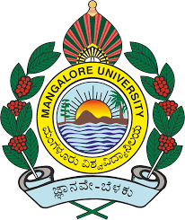 Mangalore University  Ist, 2nd, 3rd Year Time Table 2020 BA BCOM BSC MA MCOM Exam 1