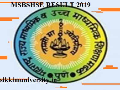 SSC Result 2020: Maharashtra 10th Class Results Declared, Check Your Marks @http://mahresult.nic.in 2