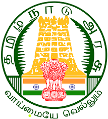 Tnresults.nic.in, TN SSLC Result 2020 Name Wise, Tamil Nadu SSLC Result 2020, TN 10th Class Exam Marks 1