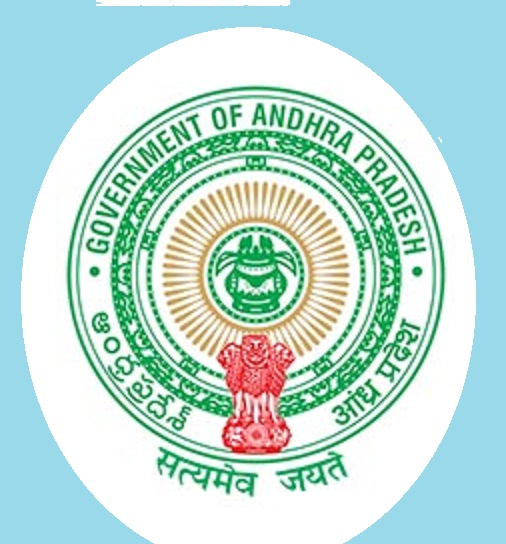 Manabadi.CO AP SSC Result 2020 Date - Andhra Pradesh 10th Class Result 2020 at Bseap.org 1