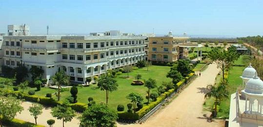Mewar University Ist 2nd 3rd Year Result 2019 BE B.Tech UG & PG Exam Result 1