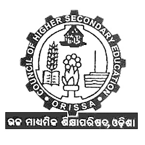 CHSE Odisha +2 Result 2021 Date Ist Week Of June at Orissaresults.nic.in 1