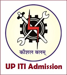 UP ITI 1st Round Seat Allotment Result/Merit List 2021 Download Selection Merit List (Private/Government) scvteup.in 1
