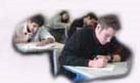 DCECE Bihar Results/Merit List 2019- Bihar Polytechnic Score Card Merit List 1