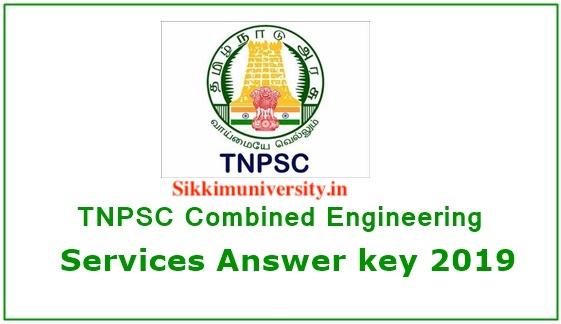 Download-TNPSC-CESE-Answer-key-2019