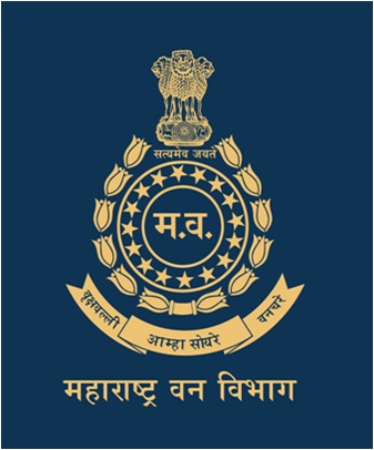 MPSC 100 AFO & Forest Ranger Recruitment 2019 Assistant Forest Officer and Forest Ranger Online Apply 1