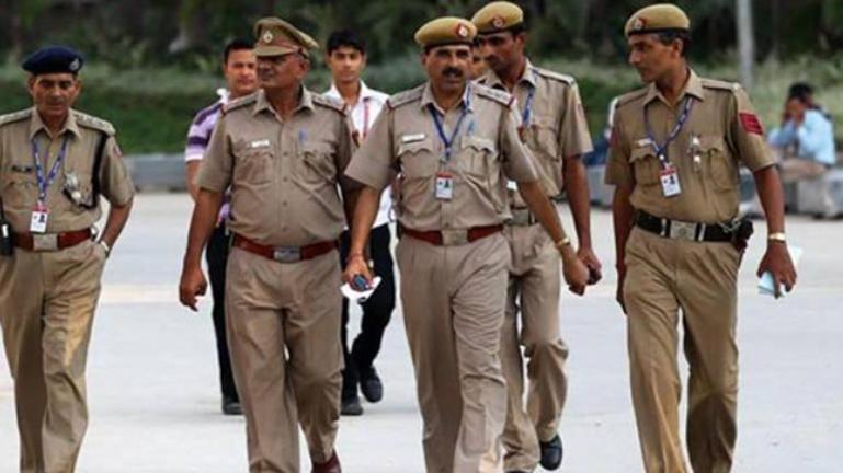 UP Police Constable Result/Merit List 2019-20 - UPPRPB Constable Cutoff Marks/Merit List 2019-20 1
