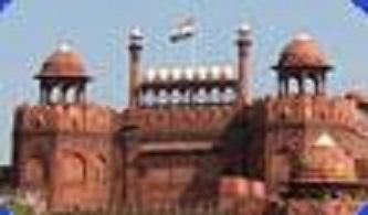 Delhi Diploma Date sheet Dec. 2020 - Delhi Diploma Exam Ist, 3rd, 5th Sem. Nov/Dec 2020 Hall ticket download 1