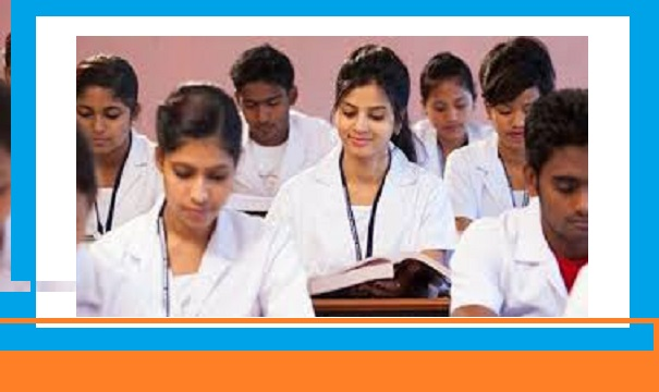 RIMS Ranchi Nursing Officer Answer Key Exam October 13, 2019 - Check  Staff Nurse Gr A Paper Solution pdf  Set a, b, c, d at rimsranchi.org 2