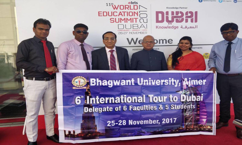 Bhagwant University Ist/3rd/5th Sem. Diploma Date Sheet Nov. 2021 Time Table 1