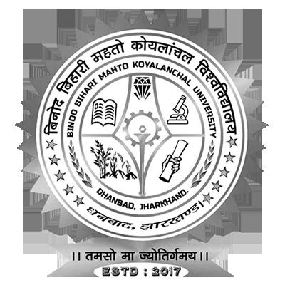 BBMKU UG/PG Semester Results 2021 - Binod Bihari Mahto Koyalanchal University BA BSC BCOM MA Result/Marksheet 2021 1