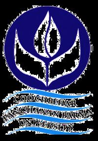 CBPBU Exam Schedule/Routine 2020- C.B Panchanan Barma University BA BSC BCOM Time Table 2020 Download 1