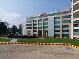 AIIMS Rishikesh 372 Nursing Officer Recruitment 2019 -AIIMS Rishikesh Recruitment 2019 Staff Nurse Grade II Apply Online 1