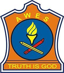 AWES TGT/PGT/PRT Merit List/Cut Off Marks October 2019 - Army Public School Teacher Result & Cut Off 2019 1