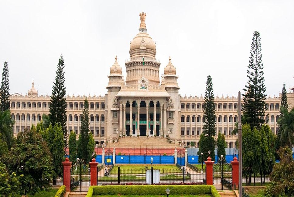 KSP Civil Police Constable Answer Key Exam Nov. 17, 2019 - Karnataka Civil Police Constable Provisional Ans. Key Set A B C D CPC19.ksp-online.in 1