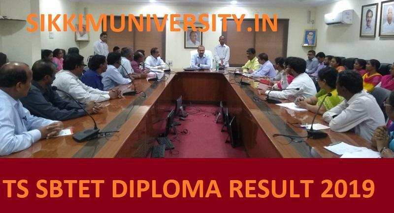 TS SBTET Diploma Odd Sem. Results 2020 October month Manabadi - TSSBTET C16/ C14/ C09/ C16S/C18 Results 2020 @Sbtet.telangana.gov.in 1
