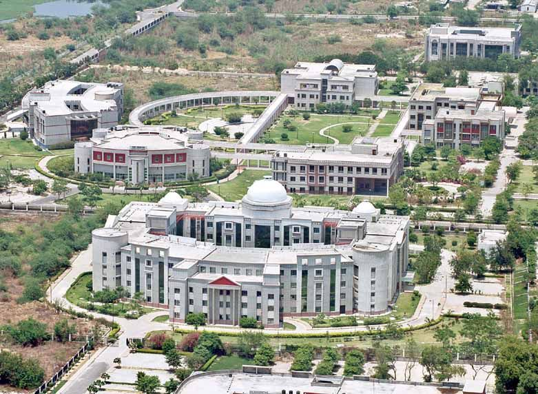 Kanpur University Entrance Results 2021 Exam - CSJMU Entrance Exam Merit List/ Cut off 2021 Download 1