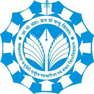 Makhanlal Chaturvedi University Ist, 2nd, 3rd Year Time Table 2020 BA BSC BCOM MA Exam Date Sheet 2