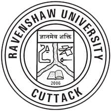 Ravenshaw University Time Table 2021 - Check Ravenshaw University UG/PG Even Sem Date Sheet 2021 download 1