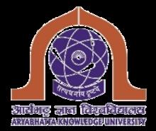 AKU Semester Results 2021 - Download Aryabhatta Knowledge University Odd/Even Sem Results Marksheet at www.akubihar.ac.in 1