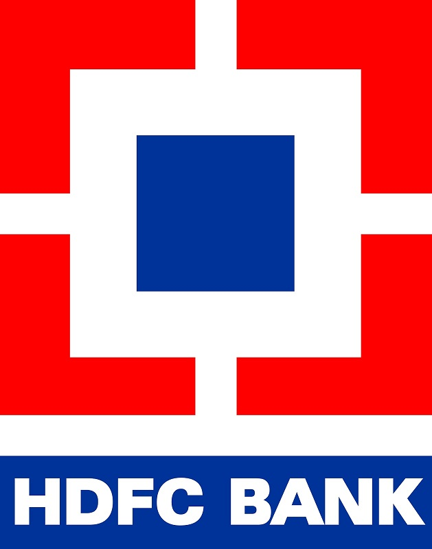 HDFC Recruitment 2020 for 12000 Post of Future Bankers Program at www.hdfcbank.com 1