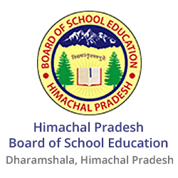 HP Board Matric Result 2020 Date - HPBOSE 10th Result 2020 @hpbose.org 1