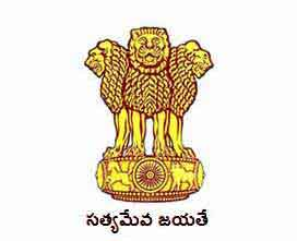 AP Polytech. Lect. Answer Key Exam 12 to 15 March 2020 pdf - APPSC Polytechnic Lecturers Answer Sheet 2020 PDF Psc.ap.gov.in 1