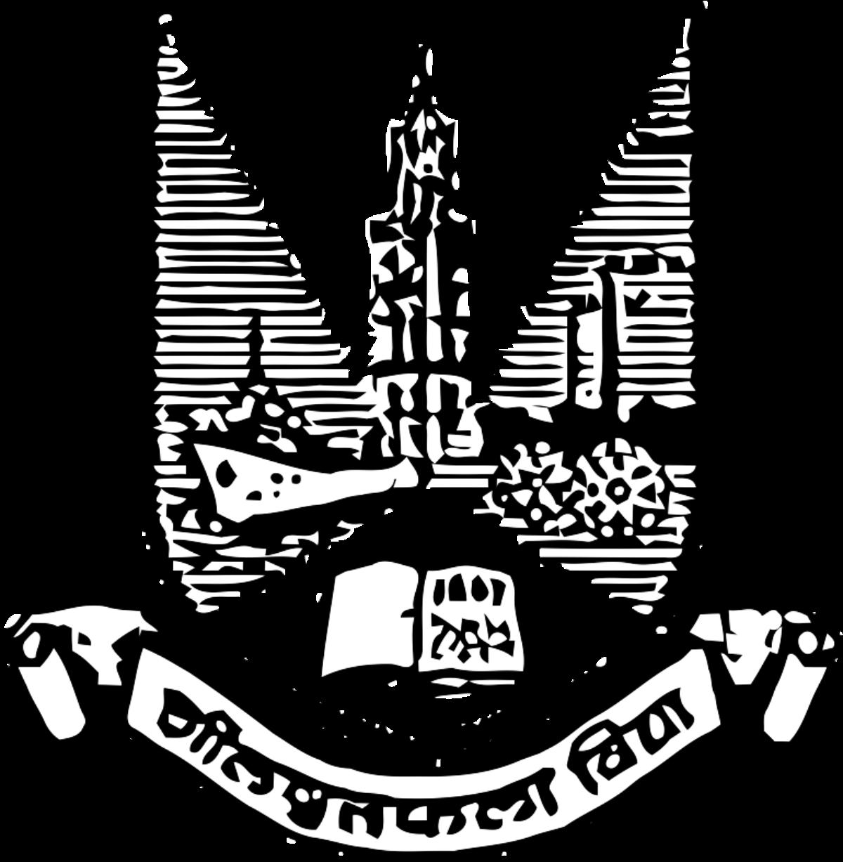 Mumbai University BA  FY SY TY  Results 2020 at www.mu.ac.in 1