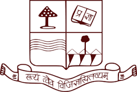 Patna University Result 2020 UG/PG Ist, 2nd, 3rd Year - Patna University BA BSC BBA MSC MA LLB BCOM Results 2020 1